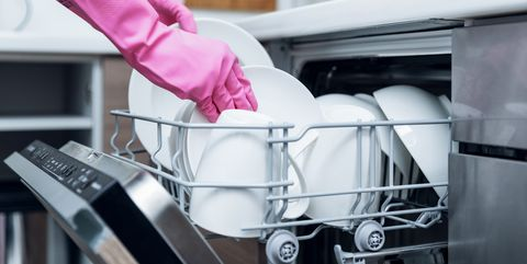 Best Cleaning Dishwasher 2019 The Best Dishwashers of 2019   Best Dishwashers Reviews for Every