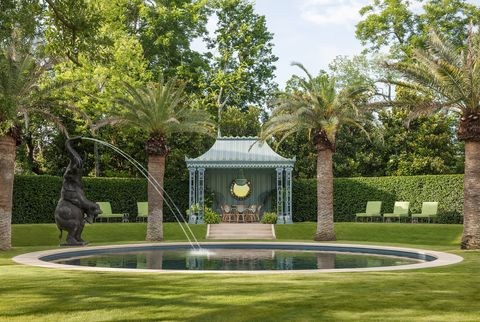 houston pool outdoor awards veranda