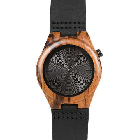 Watch, Analog watch, Watch accessory, Strap, Tan, Brown, Fashion accessory, Material property, Jewellery, Brand,