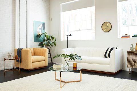 The Houzz Anniversary Sale Is Here, And There Are Major Deals Storewide
