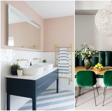9 Winning Home Design Projects From Houzz Uk S Best Of Houzz 2020 Awards