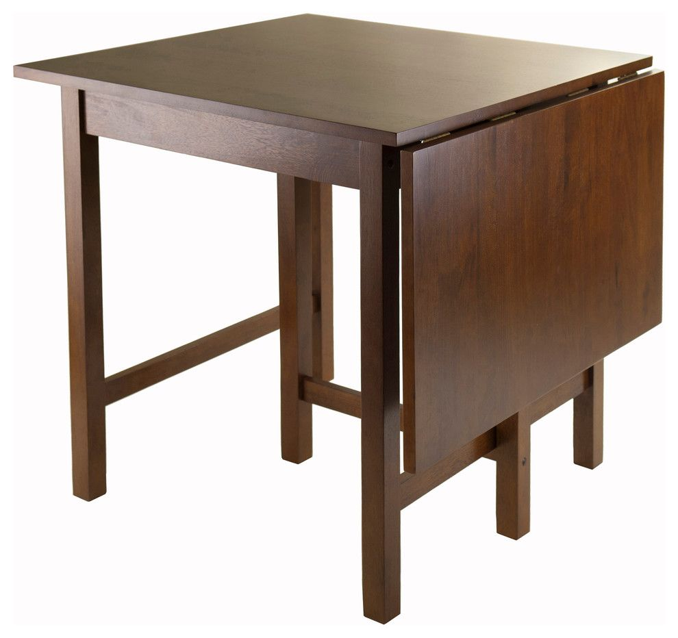Houzz Small Dining Table