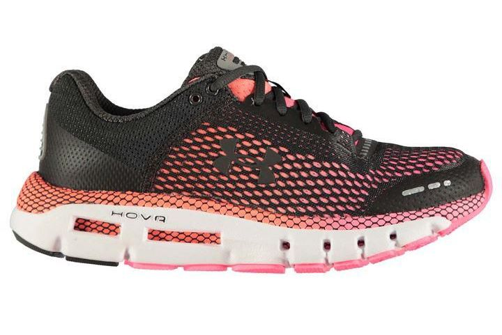 best cushioned running shoes