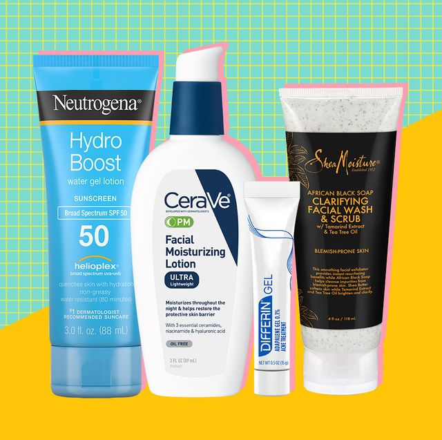 Product, Beauty, Skin care, Sunscreen, Cosmetics,