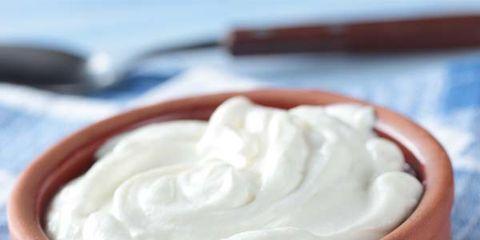 how-greek-yogurt.jpg