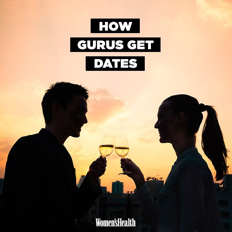 Dating webbplatser för över 65