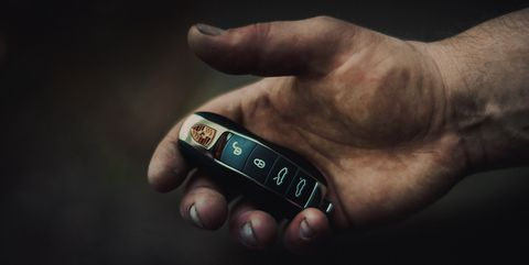 Finger, Hand, Wrist, Technology, Gadget, Nail, Electronic device, Thumb, Gesture,