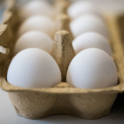 how long are eggs good