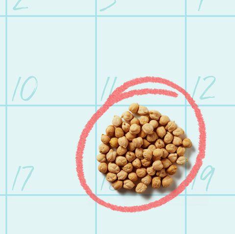 How Long Do Dried Beans Last?