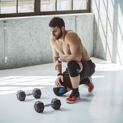 筋肉痛 運動,筋肉痛 回復,筋肉痛 軽い運動,筋肉痛 リカバリー,アクティブリカバリー,active recovery, DOMS, how to stop muscle soreness, muscle soreness, how to be less sore, exercise soreness, best recovery methods,筋肉痛,対応方法,回復