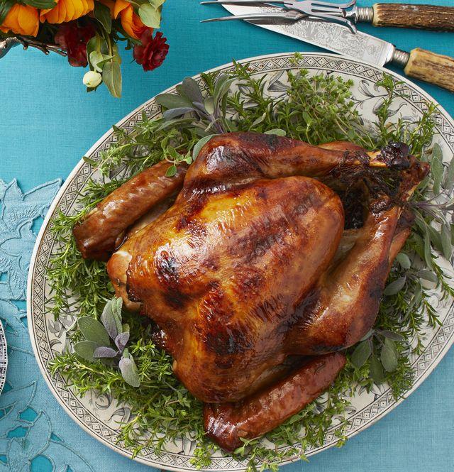 how much turkey per person turkey and gravy