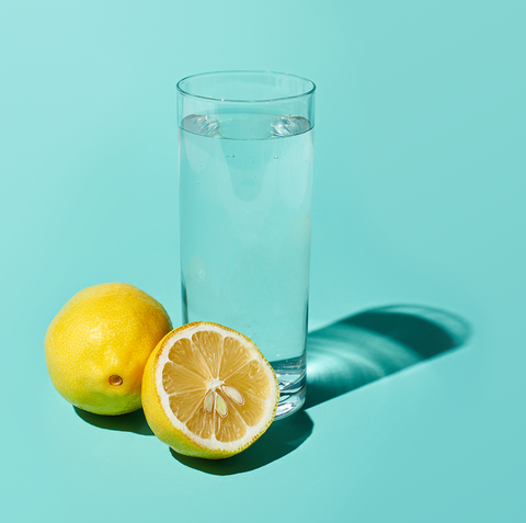 How Much Water Should You Drink Every Day, According to Experts