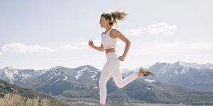 How OftenYou Should Work Out To See Results