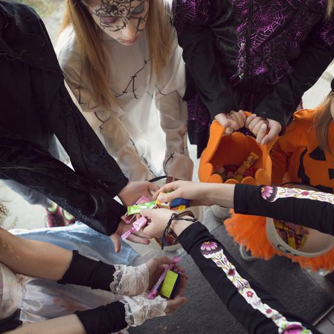 How Old Is Too Old to Trick or Treat? This Is the Age You Should Stop Trick or Treating