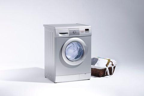 枕, 洗濯, 洗い方, 枕カバー, 洗い, 洗う方法, まくら, やり方, 仕方, どうやって洗う,
