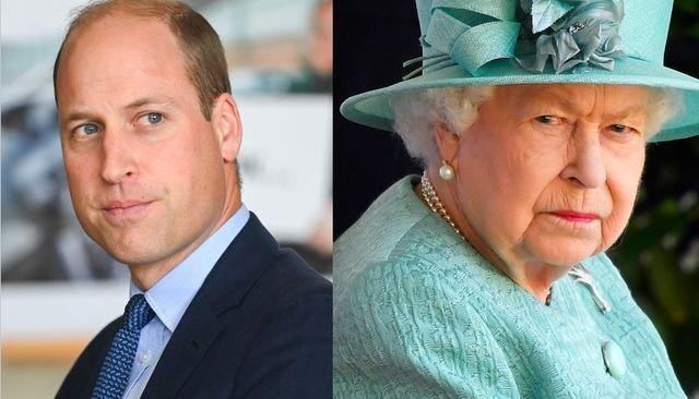 royal family response the crown