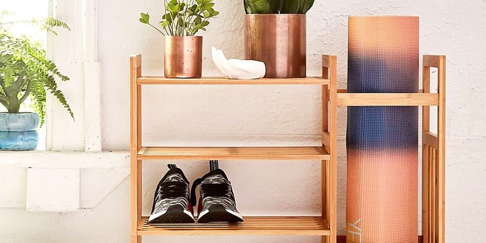 100 Home Organization Products You Need in 2019 - How to Be Organized