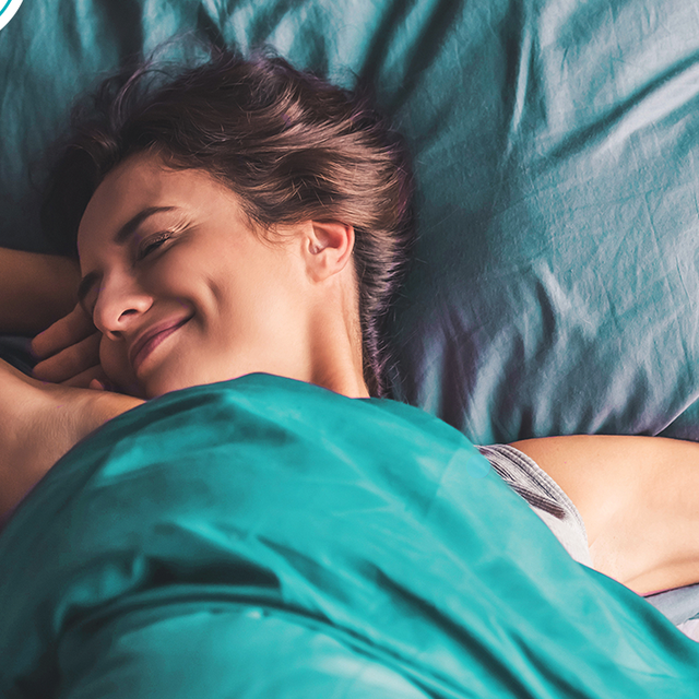 How to Wake Up Early and Become a Morning Person