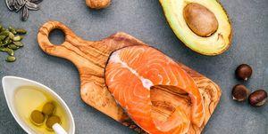 マクロ栄養素,計算方法,基礎知識,高脂肪,ケトジェニックダイエット,ダイエット,ケトン式,ケトジェニック,食べ物,脂質,食材,筋トレ,トレーニング,栄養管理,健康,食べ物,食品,脂肪,
