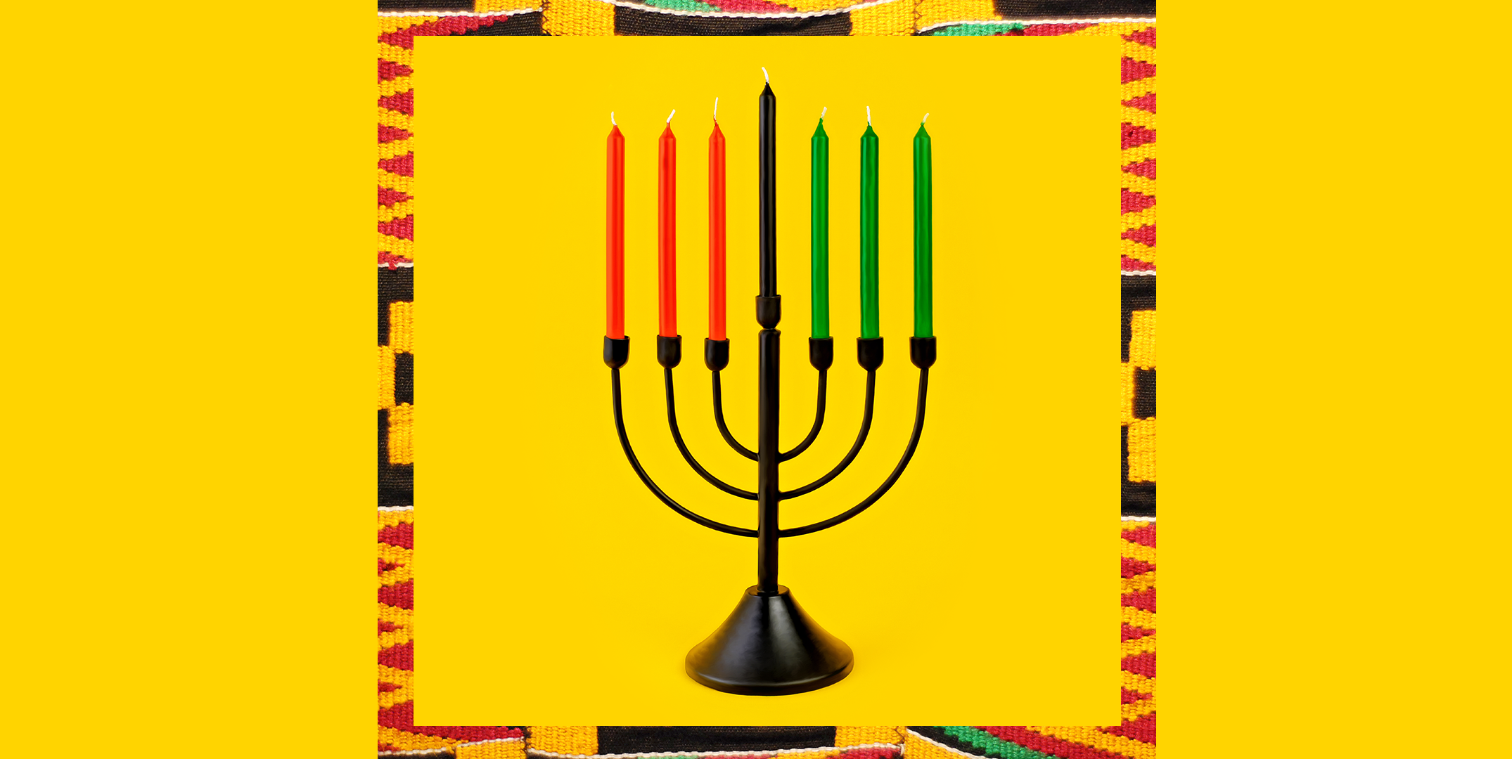 How To Celebrate Kwanzaa How To Celebrate Kwanzaa In 2020