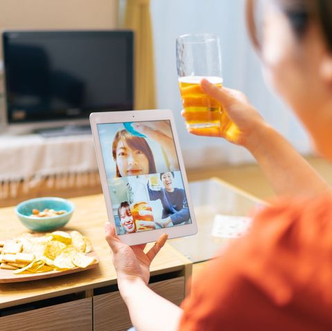 how to celebrate single moms fathers day virtual celebration