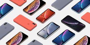 how to choose an iPhone