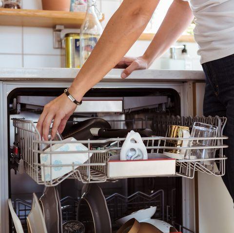 Home Maintenance Tips House Repair Advice