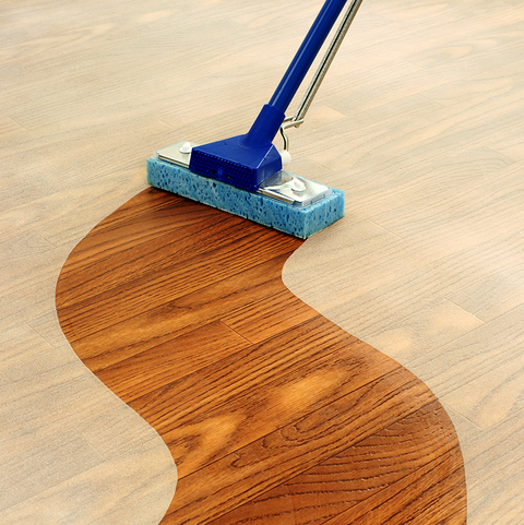 How To Clean Hardwood Floors Best Way Wood Flooring