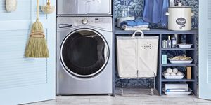 How to Clean Washing Machines