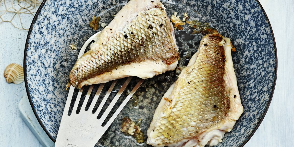 How To Cook Sea Bass Sea Bass Recipes