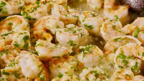 How To Cook Shrimp — Delish.com