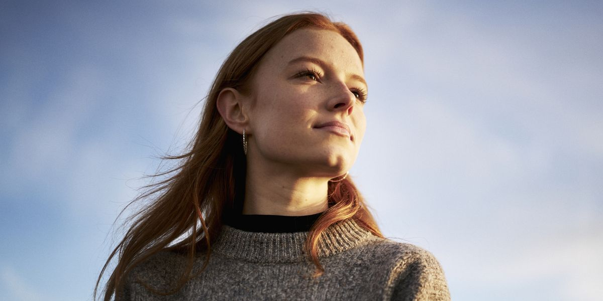 How to deal with anxiety: advice on helping to calm a troubled mind