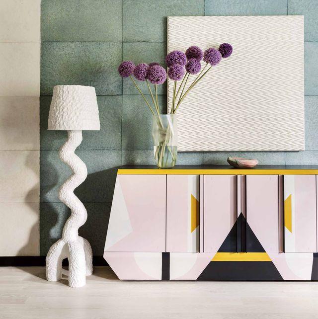 trends we loved this decade geometrics veranda