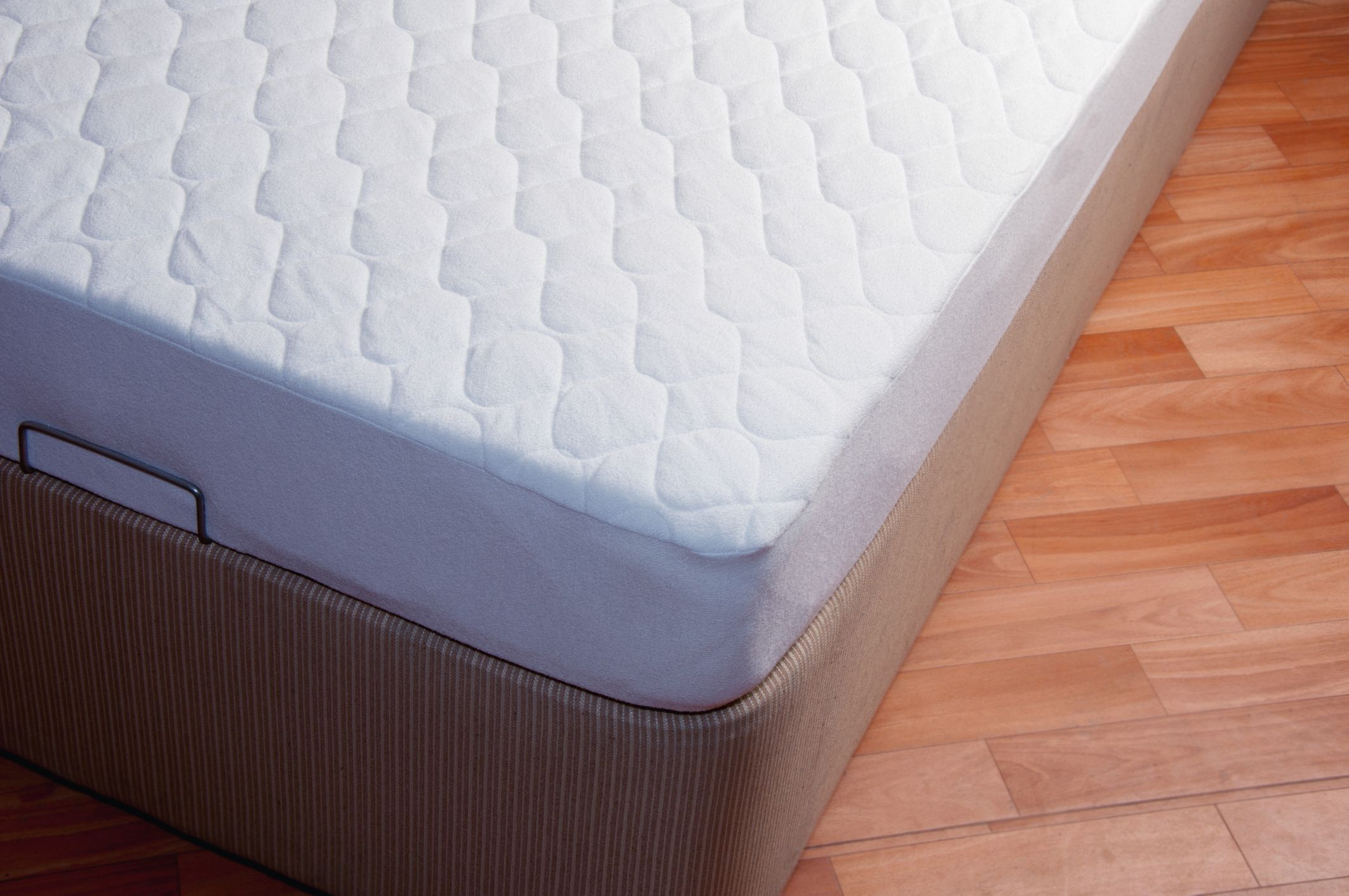 How to Properly Dispose of Your Mattress, Regardless of Its Condition
