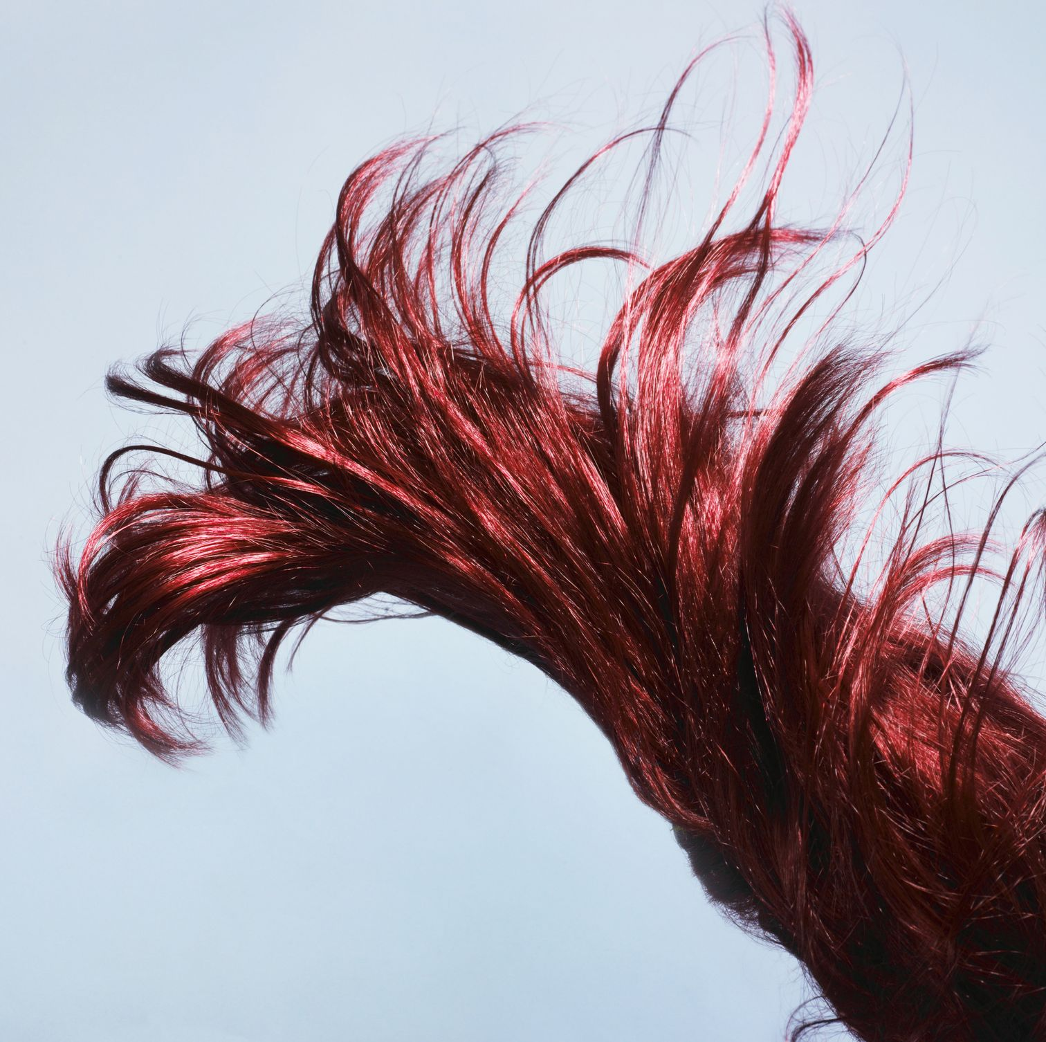 15 Pro Hair Color Tricks for Dyeing Your Hair at Home