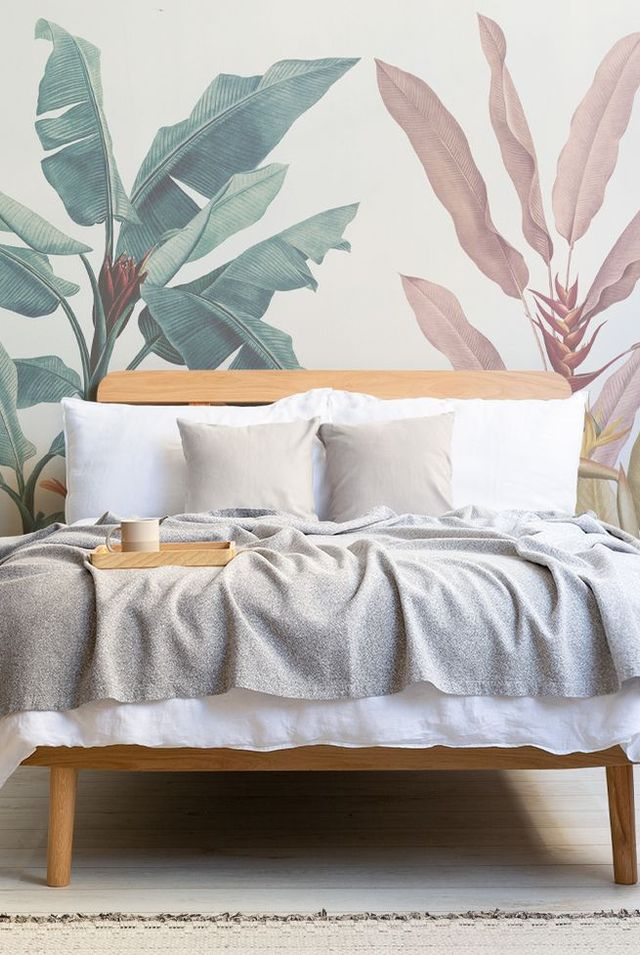 how to fix common wallpaper dilemmas