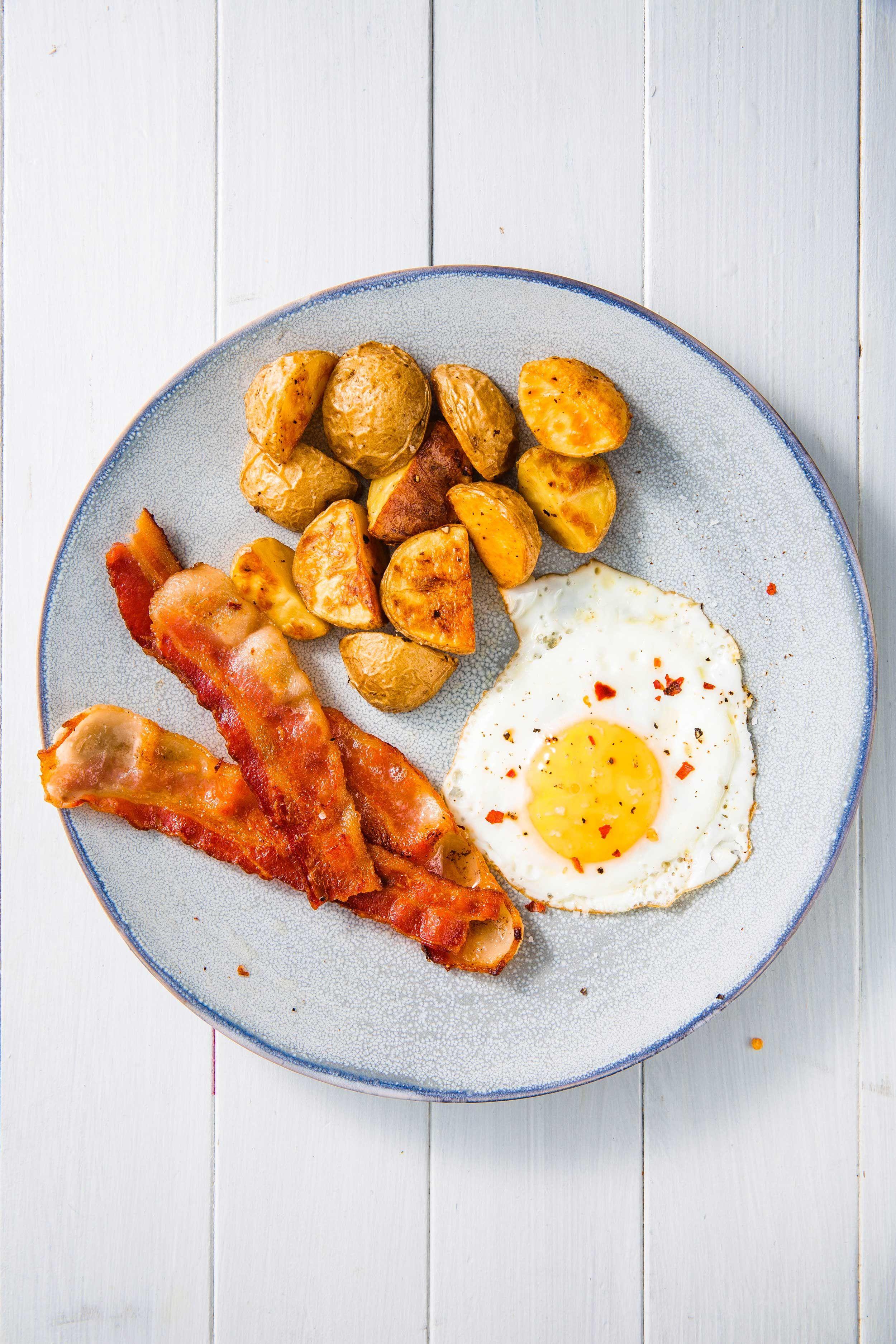 20 Easy Whole30 Breakfast Recipes Best Whole30 Breakfasts