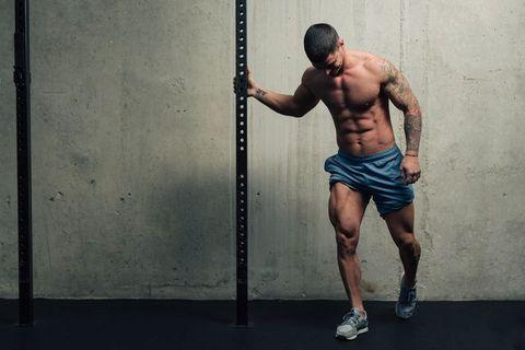 太もも,筋肉,鍛え方,トレーニング,自宅で可能,効果的,下半身,筋トレ,ワークアウト,脚,大腿直筋,外側広筋,内側広筋,中間広筋,