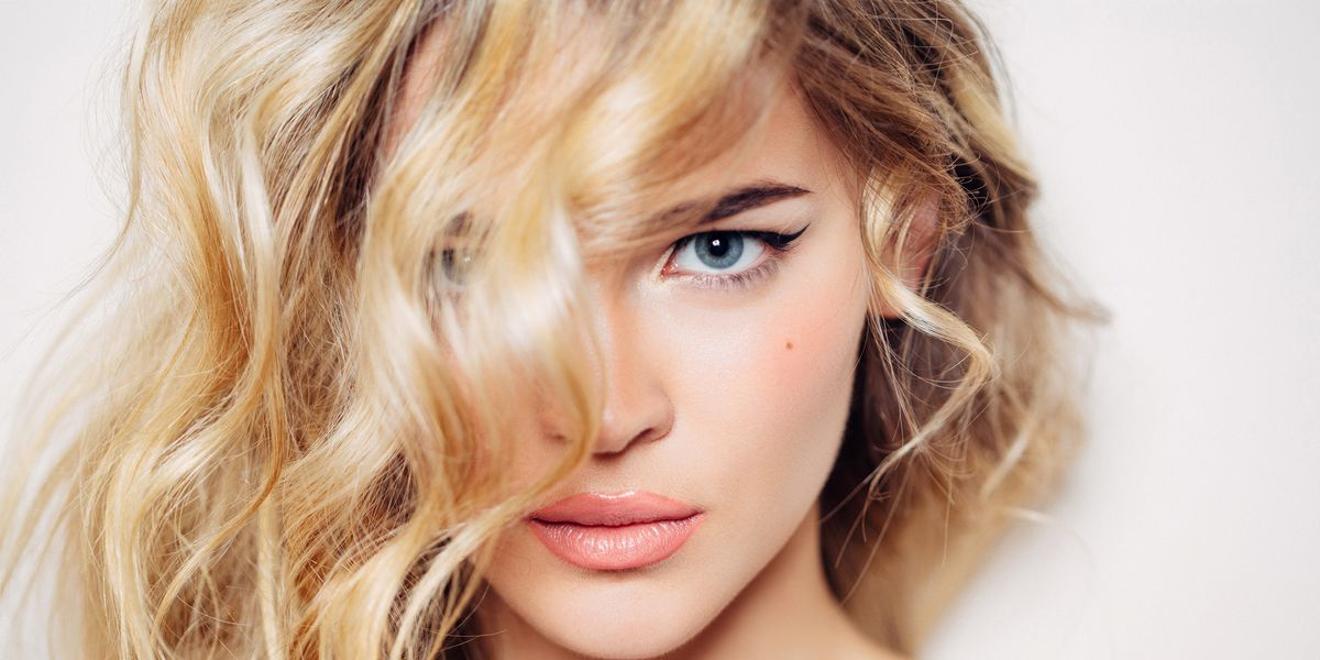 Is the perm the biggest (and most surprising) hair trend for 2020? - harpersbazaar.com
