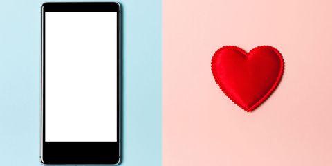 best n i dating free apps uk 2017 winner