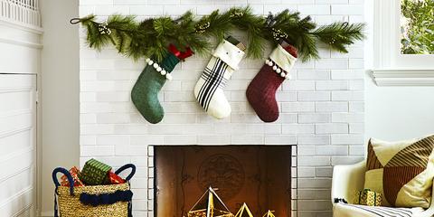 Christmas Ideas.100 Christmas Ideas Decor Recipes 2019 Christmas Party