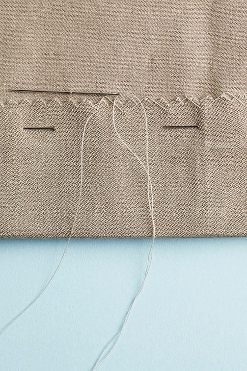 How To Hem Pants Without A Sewing Machine Hem Dress Pants By Hand Stunning How To Hem Slacks Without A Sewing Machine