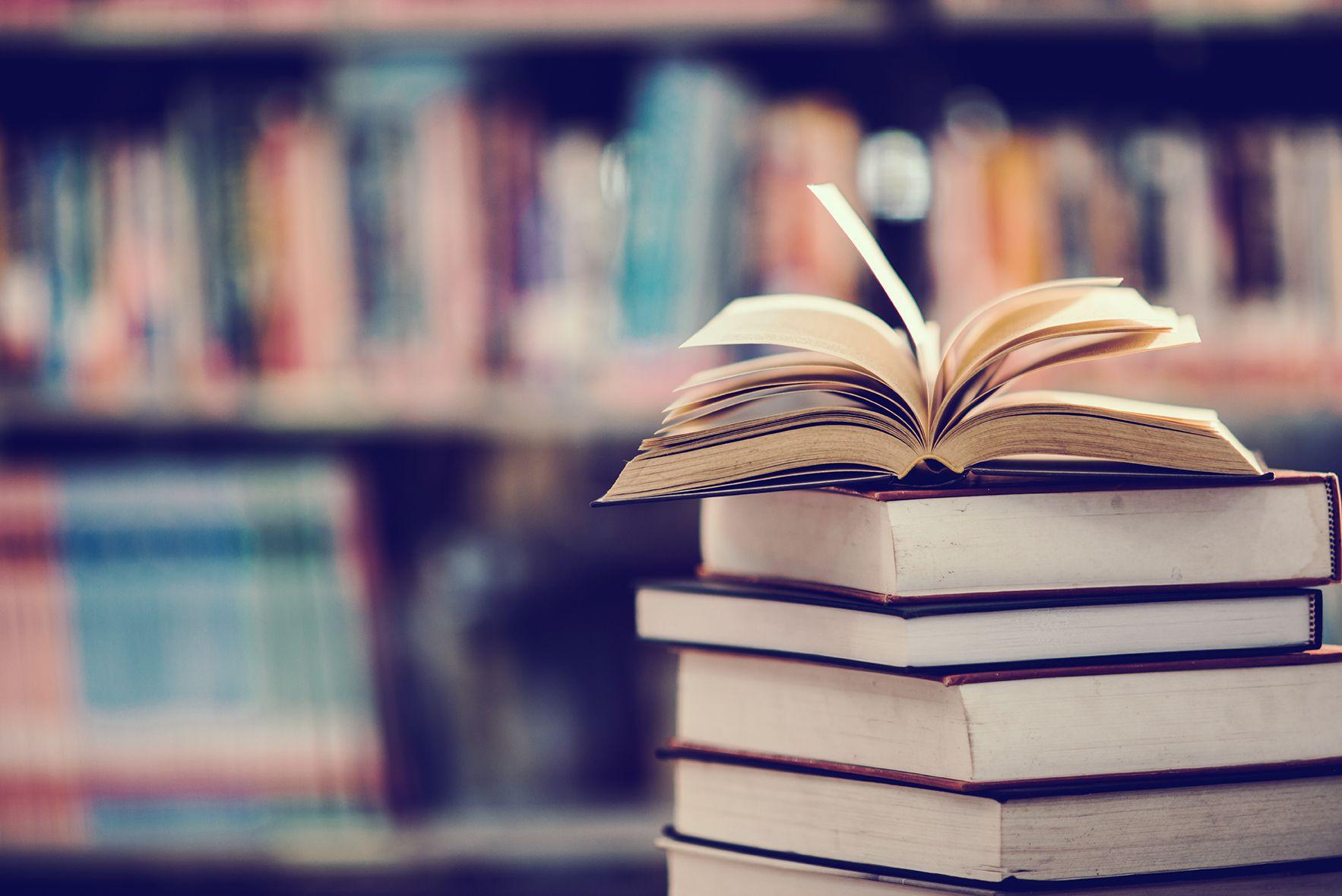 Online Book Club Basics