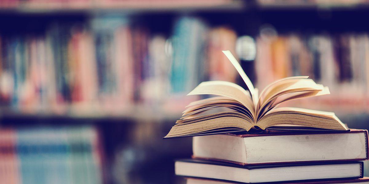 How to Host a Virtual Book Club