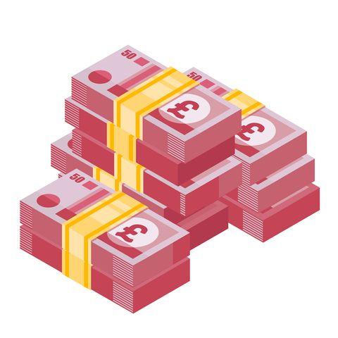 comment investir de l'argent et faire fructifier son épargne