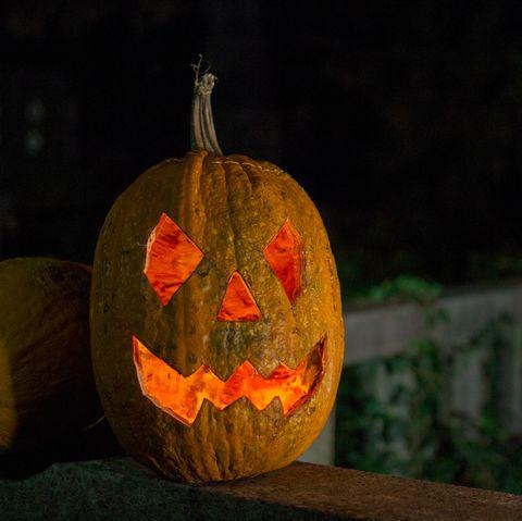 432fbeb040b How to Keep Pumpkin from Rotting - Make Pumpkins Last Longer