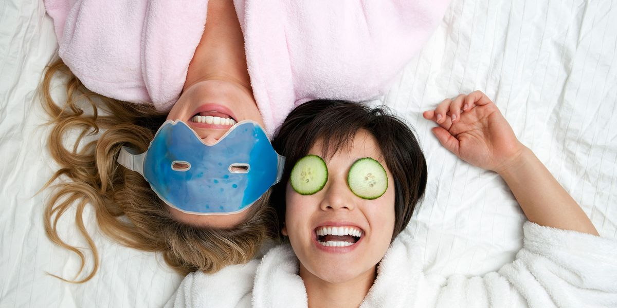 The 3 beauty products proven to make you look younger