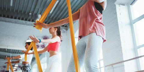Exercise Gif Of Week Medicine Ball Sit Ups