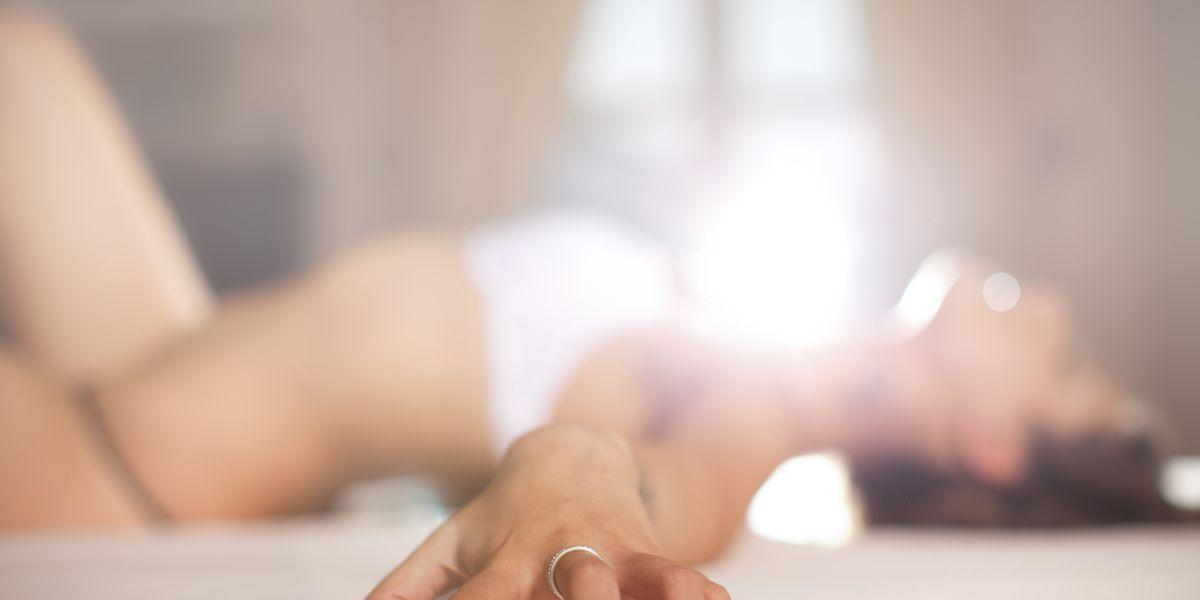 9 ways to help a woman orgasm