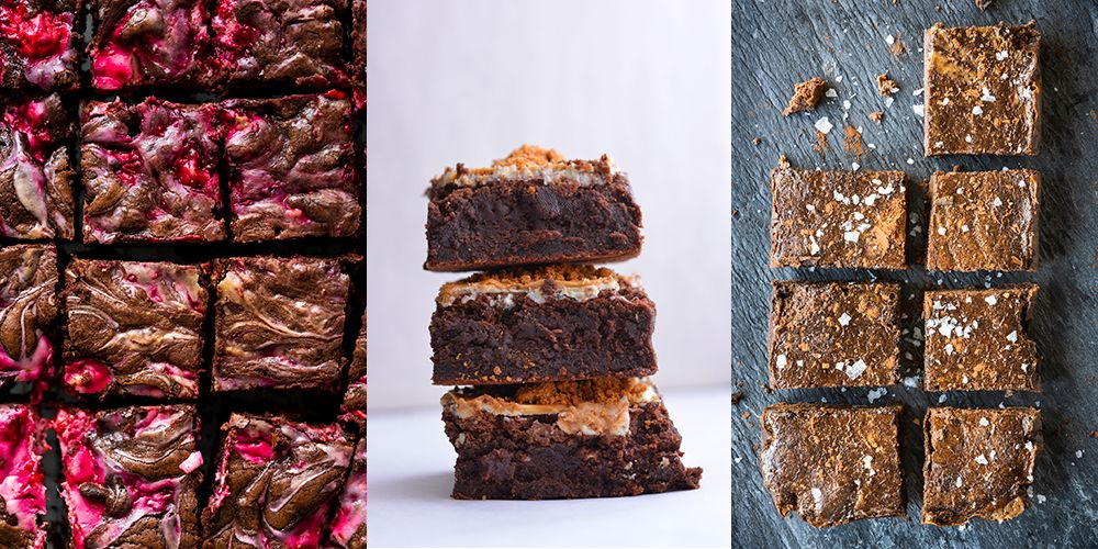 How To Make Brownies: Brownie Making Tips For Home Bakers